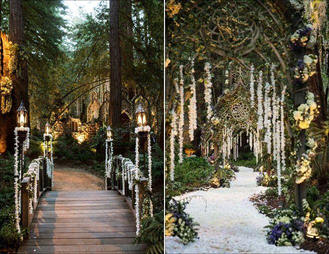Best 25 Sean parker wedding ideas on Pinterest Enchanted