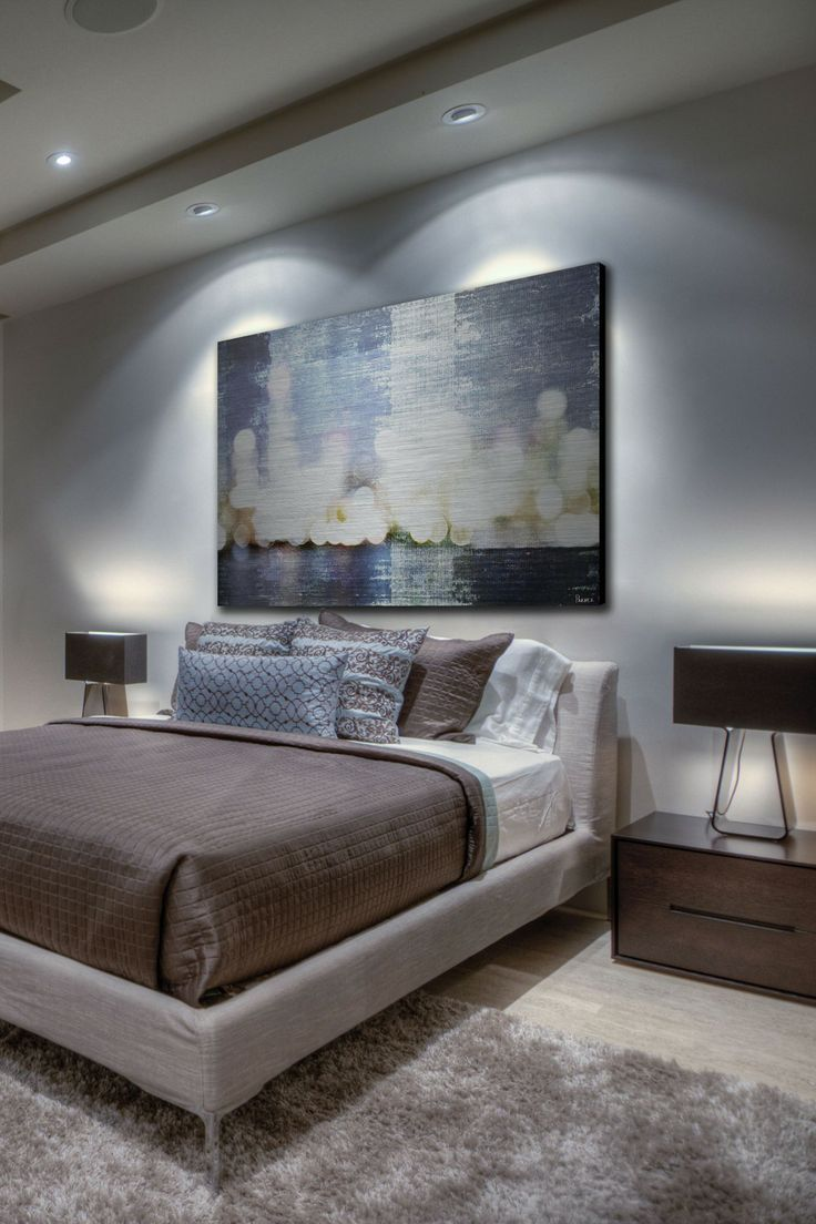 161 best canvas images on pinterest paintings on canvas city scape aluminum wall art