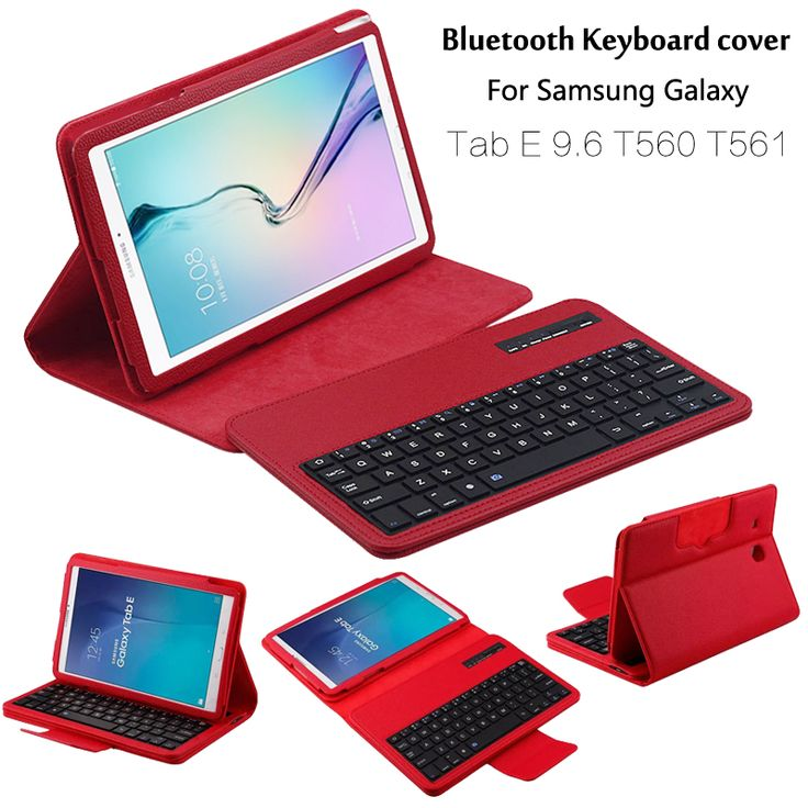Laptop Desktop Accessories Tablet 8 Bitcoin T