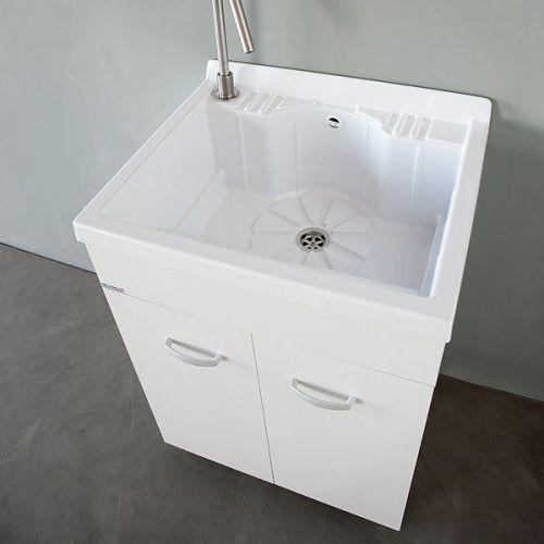 11 Best Arredo Lavanderia Laundry Facilities Furniture