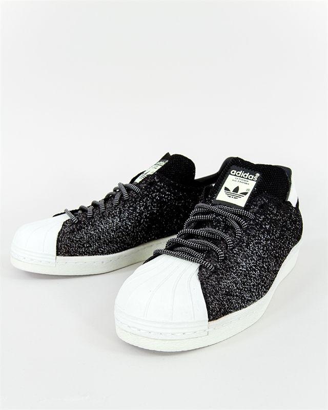 adidas Originals Superstar 80s PK ASG