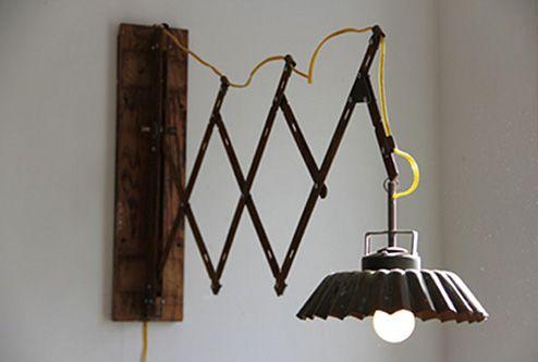 les 25 meilleures id es de la cat gorie applique murale ikea sur pinterest ampoule ikea. Black Bedroom Furniture Sets. Home Design Ideas