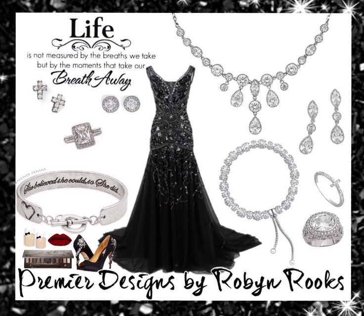 Sparkle and Shine just in time for Pageant and Prom with Premier Designs!!  robynrooks.mypremierdesigns.com