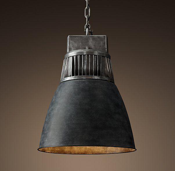 37 best Lighting: Vaulted-ceiling Hallway Pendants images ...