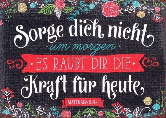 design by gutschi                   ღ: Heute mal was Nachdenkliches ...