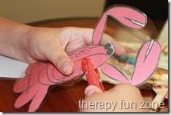 http://therapyfunzone.com/blog/2013/03/ocean-animal-clothespin-game/