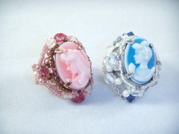 best 25 disney princess jewelry ideas on