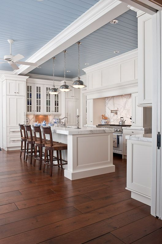 best 25 painted ceiling beams ideas on pinterest. Black Bedroom Furniture Sets. Home Design Ideas