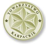 Muzeum Kultury Bojków | Karpaccy.pl