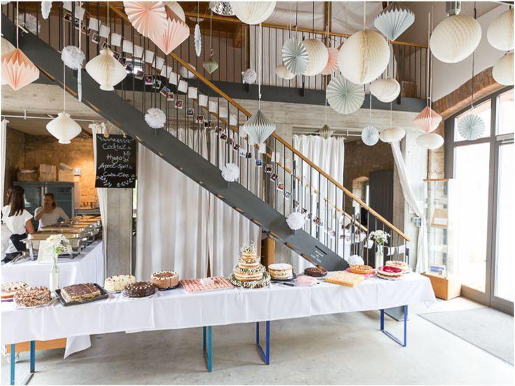 99 besten Hochzeit Bilder auf Pinterest