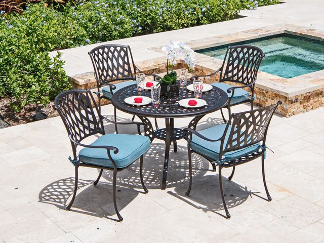 Chair King Backyard Store Outdoor Furniture Patio Balcony Ideas Outdoor Living