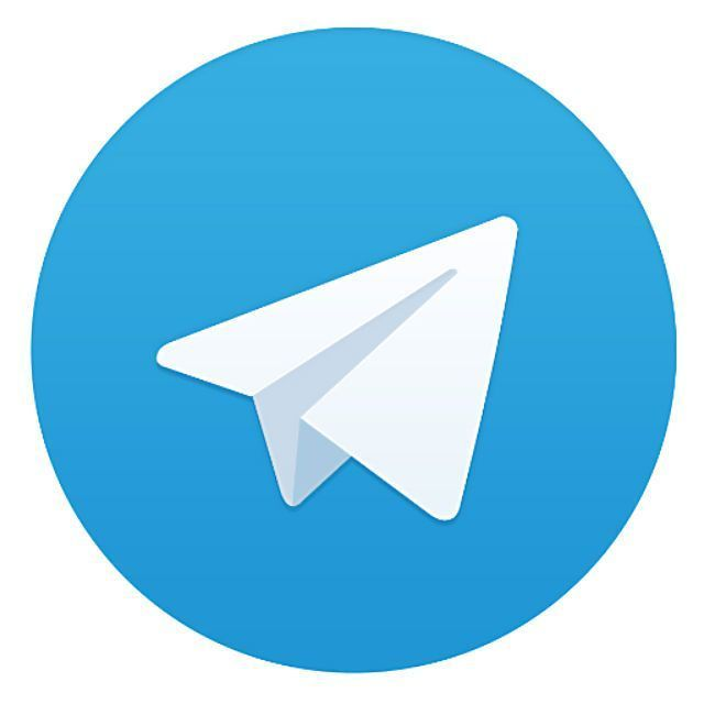 10 Instant Messaging Apps You Should Have: Telegram