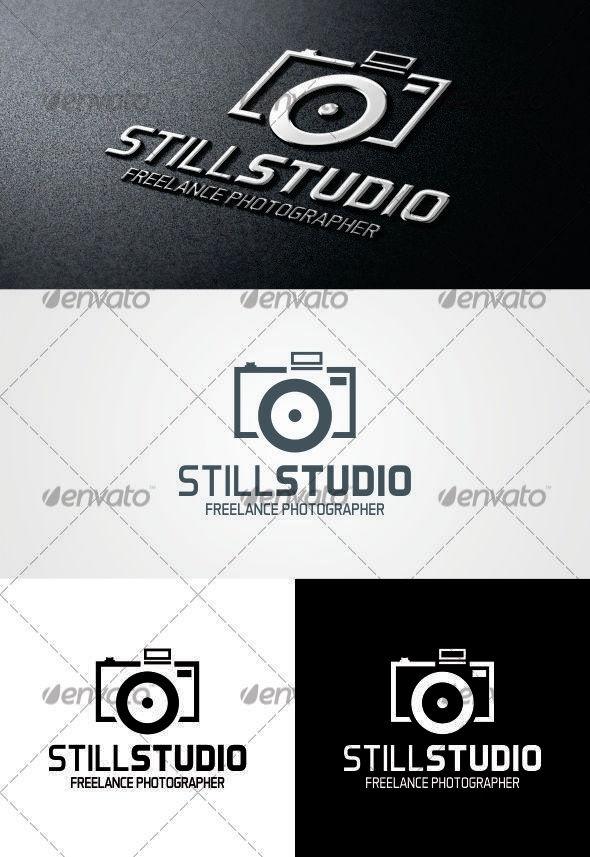 photography logos: pinterest.com/pin/192810427770582753