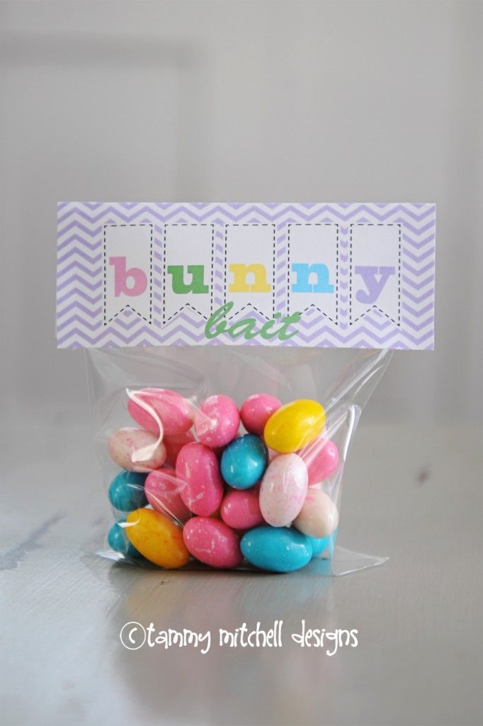 18 best easter sunday images on pinterest birthdays bricolage make this free easter printable download bunny bait tammy mitchell photography negle Image collections