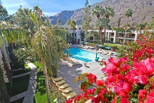 Palm Mountain Resort | Palm Springs California CA