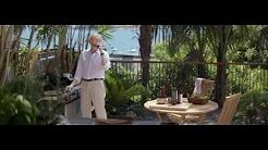 richie benaud - YouTube