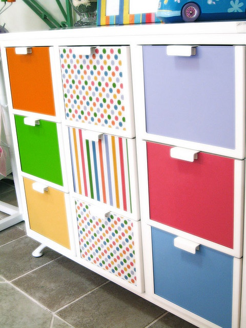 Classroom Cabinet Design : Best school classroom decor images on pinterest
