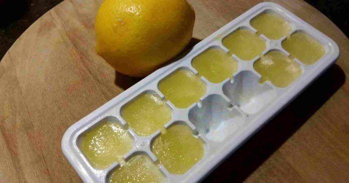 La technique du citron glacé est un remède au cancer, au diabète et même au surpoidsLe citron est riche en vitamines et en minéraux, sans compter le fait qu'il contient un grand nombre d'acides pouvant renforcer les défenses immunitaires. Un citron doit être consommé tout entier, c'est-à-dire qu'il doit être broyé dans un mélangeur, avec … Continuer la lecture de La technique du citron glacé est un remède au cancer, au diabète et même au surpoids→