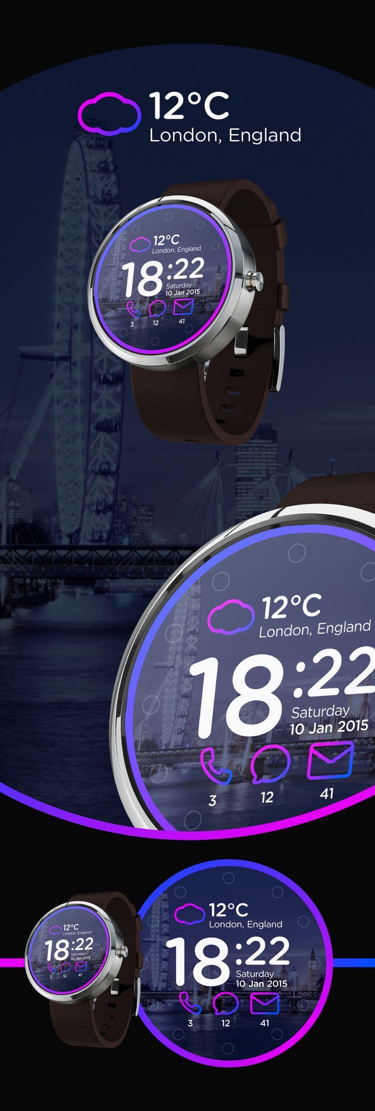 Watch_2015_london
