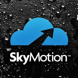Are you a fan of SkyMotion? Vote for SkyMotion in the Lumia Geek 8-Week Challenge!