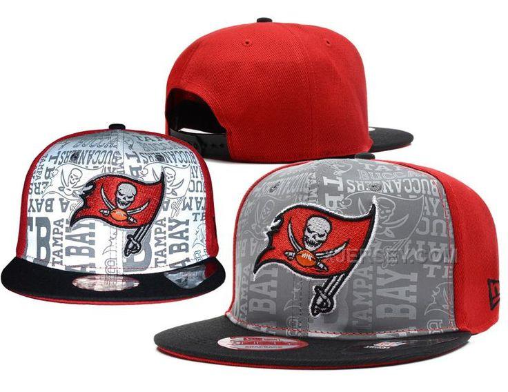http://www.xjersey.com/buccaneers-2014-nfl-draft-reflective-snapback-cap.html Only$24.00 BUCCANEERS 2014 NFL DRAFT REFLECTIVE SNAPBACK CAP #Free #Shipping!