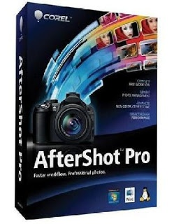 Corel Corporation has released a new easy-to-use application AfterShot Pro - a tool that will accompany all your photographic creative process from the time the photo was taken before the second animation on your screen or in an album. The program of integrated management tools various digital image formats. Usually of the big cameras and some compact Desktop shipped RAW-files, which can easily cope with the utility, because its code is actively transfers the load to multi-core processor.