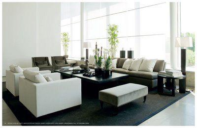 Willow Decor: Beautiful Norwegian Design - Helene Forbes Hennie meets Slettvoll