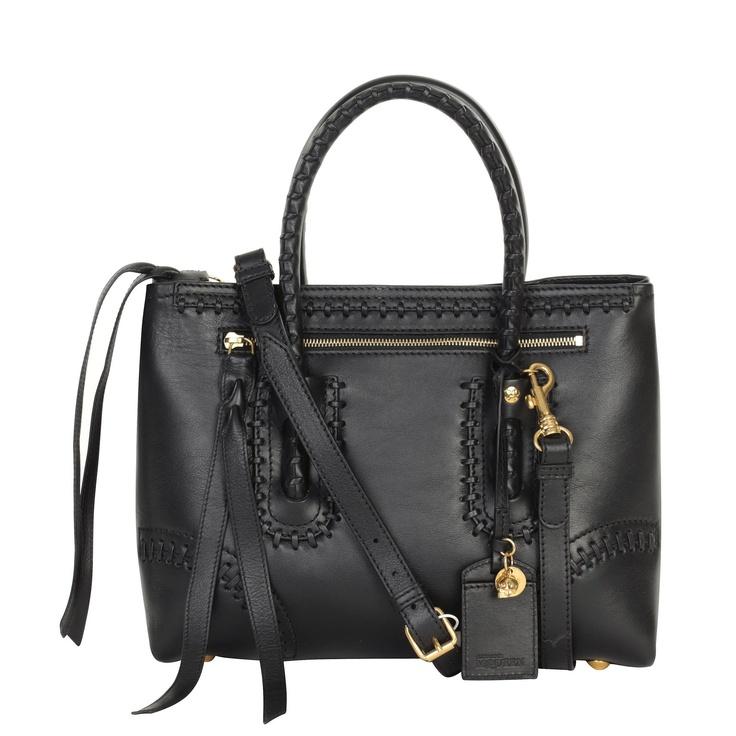 great bag  Alexander McQueen