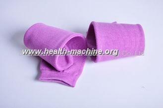 cool 長いすみれ色の保湿のゲルのソックス、しわの取り外しのフィートの保湿剤のソックス Check more at http://www.health-machine.org/%e9%95%b7%e3%81%84%e3%81%99%e3%81%bf%e3%82%8c%e8%89%b2%e3%81%ae%e4%bf%9d%e6%b9%bf%e3%81%ae%e3%82%b2%e3%83%ab%e3%81%ae%e3%82%bd%e3%83%83%e3%82%af%e3%82%b9%e3%80%81%e3%81%97%e3%82%8f%e3%81%ae%e5%8f%96.html