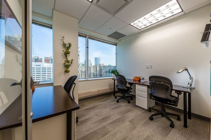 Nj Coworking Space Shared Office Space Coworking Space Coworking
