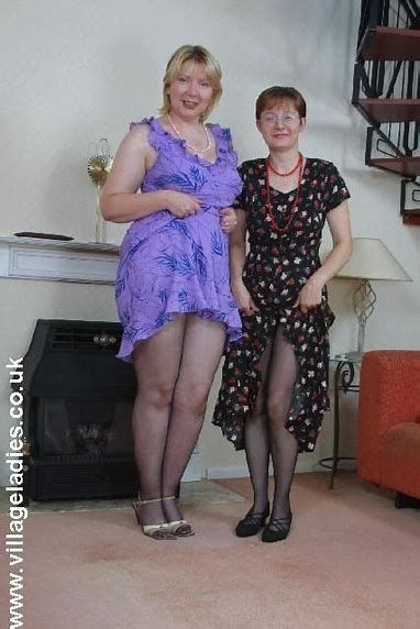 Image Result For Bobbi And Jo Village Ladies In 2019 -3121