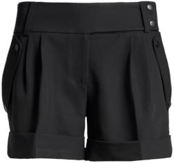 all - Shorts e Bermudas - Short Alfaiataria Le Lis (588474) - Fashion.me