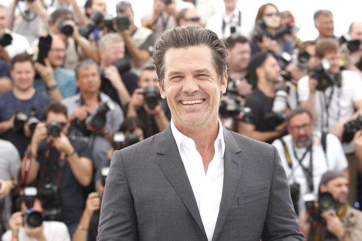 """Josh Brolin has been cast as Cable in the sequel to """"Deadpool.""""(AP Photo/Lionel Cironneau)  There Cable was all this time, hiding in an Avengers movie. The Hollywood Reporter was the first to report that actor Josh Brolin has been cast as Cable as production prepares to begin on """"Deadpool... http://usa.swengen.com/josh-brolin-will-star-as-cable-in-deadpool-2-will-he-also-join-an-x-force-movie-franchise/"""