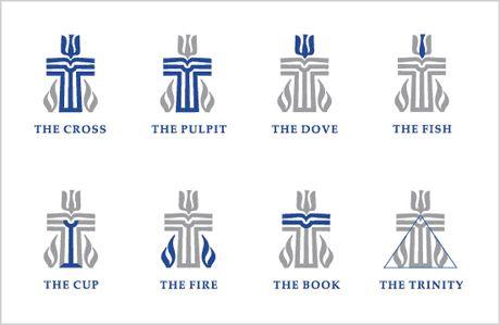 Hidden Logos 26 - https://www.facebook.com/diplyofficial