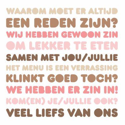 Google Afbeeldingen resultaat voor http://www.kaartje2go.nl/kaarten/uitnodiging---letters-etentje/img/uitnodiging---letters-etentje.jpg