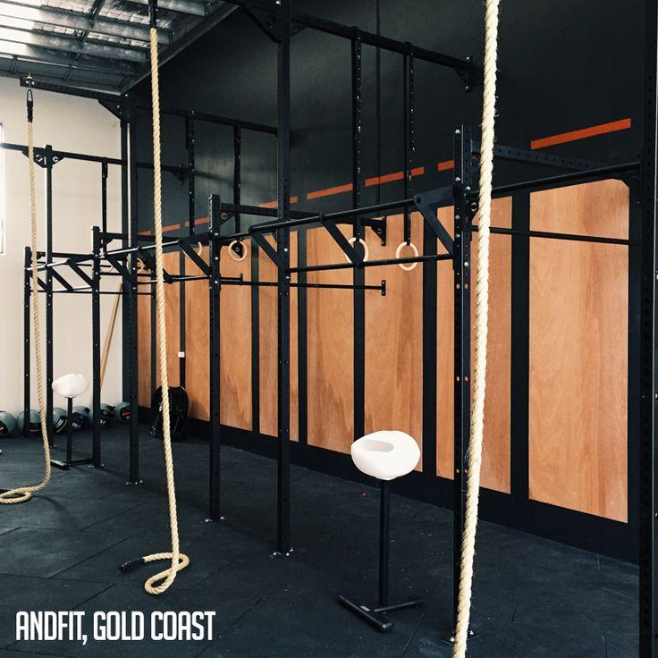 Gym Equipment Gold Coast: 14 Best Cybex Installation Gallery Images On Pinterest