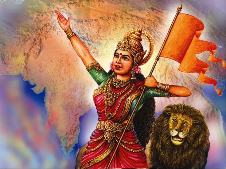 """Do you know why do we celebrate Hindu Nav - Varsh / Vikram Nav Varsh Samvant? & What is the reason behind this? Or Do you know about """"Hindu Lunar calendars""""? If answer is """"NO"""", then you should read this blog - http://blogbucket.in/nav-varsh-samvat-2074-vikram-samvat/"""