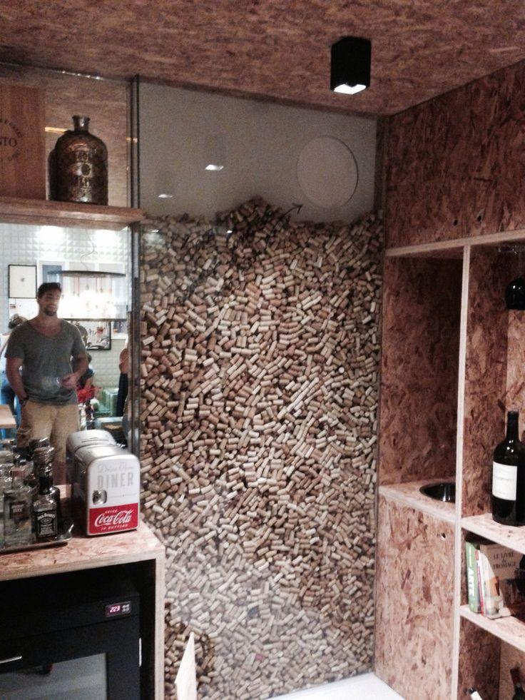 Varanda on Pinterest | Madeira, Wet Bars and Bar