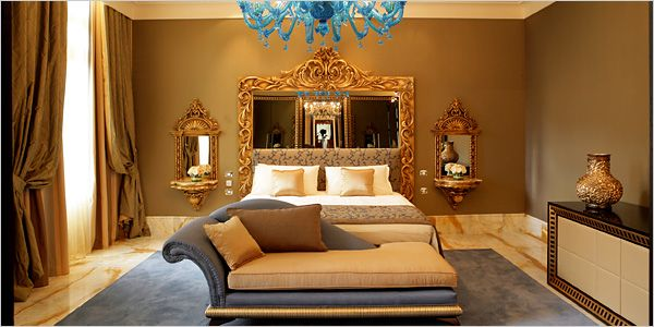 the new york palace hotel - Pesquisa Google