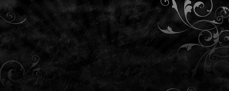 Cool Plain Backgrounds  Wallpaper  1920×1200 Plain Black Wallpaper (35 Wallpapers) | Adorable Wallpapers