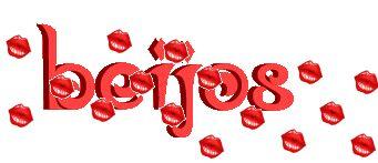 Imagem sobre beijos, 1034