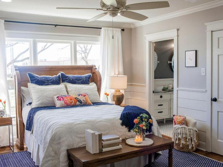 1000 images about fixer upper on pinterest season 3 for Does the furniture stay on fixer upper