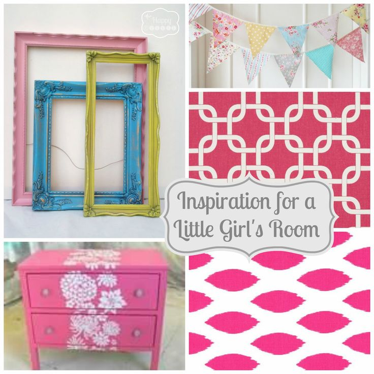 little girls room decorating ideas pictures | Little Girls Room Decorating Ideas Inspiring Home Design Pictures