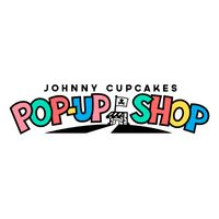 Join us on Friday, October 20th, from 7:00 - 10:00pm at Ink and Pistons Tattoo & Slushbox Gallery, West Palm Beach, Florida for our Johnny Cupcakes Pop-Up Shop, and Halloween Art Gallery! RSVP to earn an extra raffle ticket!