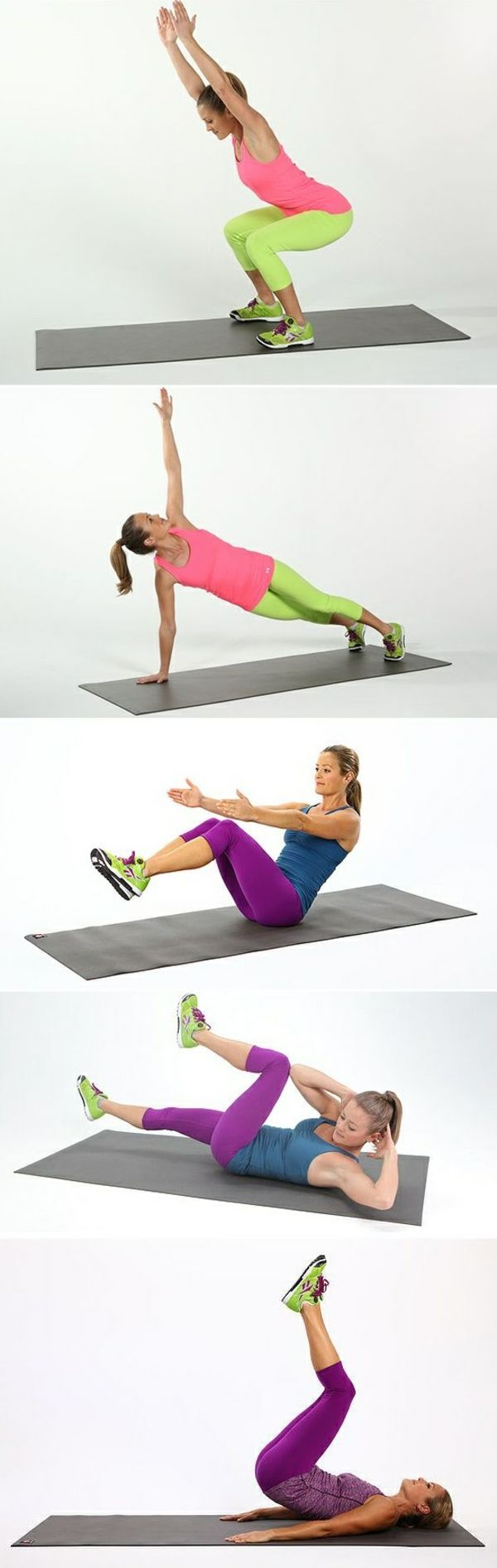 dehnübungen rücken rückenübung rückenmuskulatur stärken rückengymnastik übungen