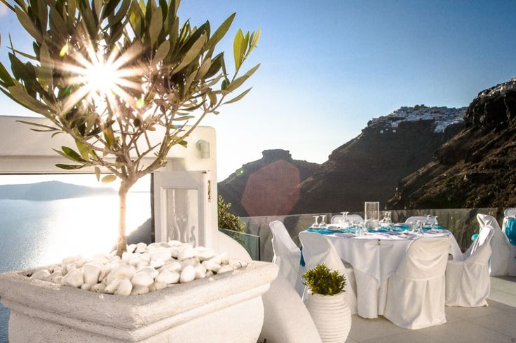 Santorini-Wedding-Dinner-Reception-Venue (1)