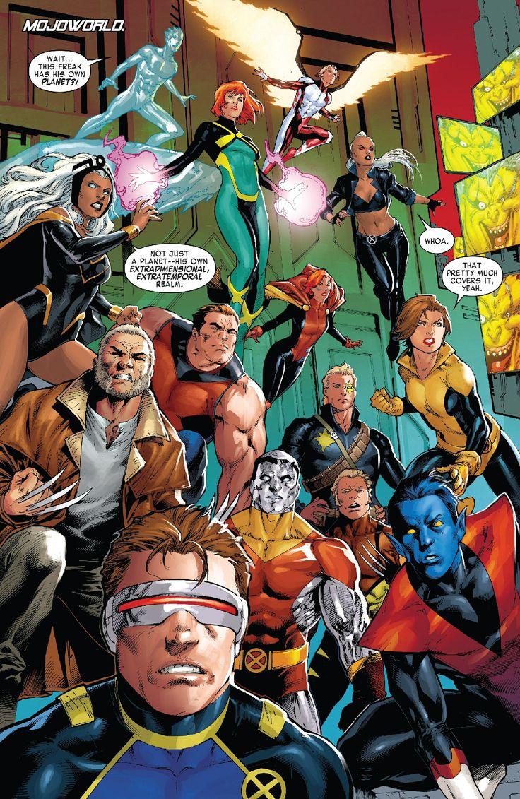#dc ,#marvelcomics ,#marvel ,#comiccon ,#comics ,#marvel cinematic universe ,#dccomics , #batman ,#superman ,#ironman , #wonderwoman ,#aquaman ,#flash , #justiceleague ,#civilwar , #injustice2 ,#injustice ,#cyborg , #thorragnarok ,#thor ,#ghostrider ,#hulk ,#memes ,#meme ,#infinitywar #marvelinfinitywar ,#blackpanther , #amazonas ,#doctorstrange , #blackadam ,#shazam ,#thanos ,#starlord ,#groot ,#infinitystones ,#rocket ,#drex ,#gamora ,#ultron , #vibranium ,#strangerthings ,#netflix…