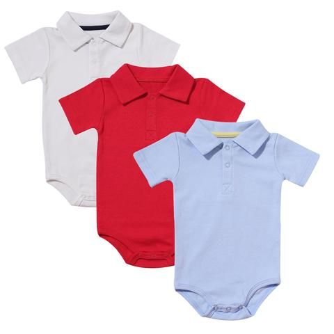 043a18543bc7b Summer Baby Boy Rompers Cotton Baby Clothes 2018 Baby Girl Clothing Newborn  Clothes Roupas Bebe Infant Jumpsuits Kids Clothes