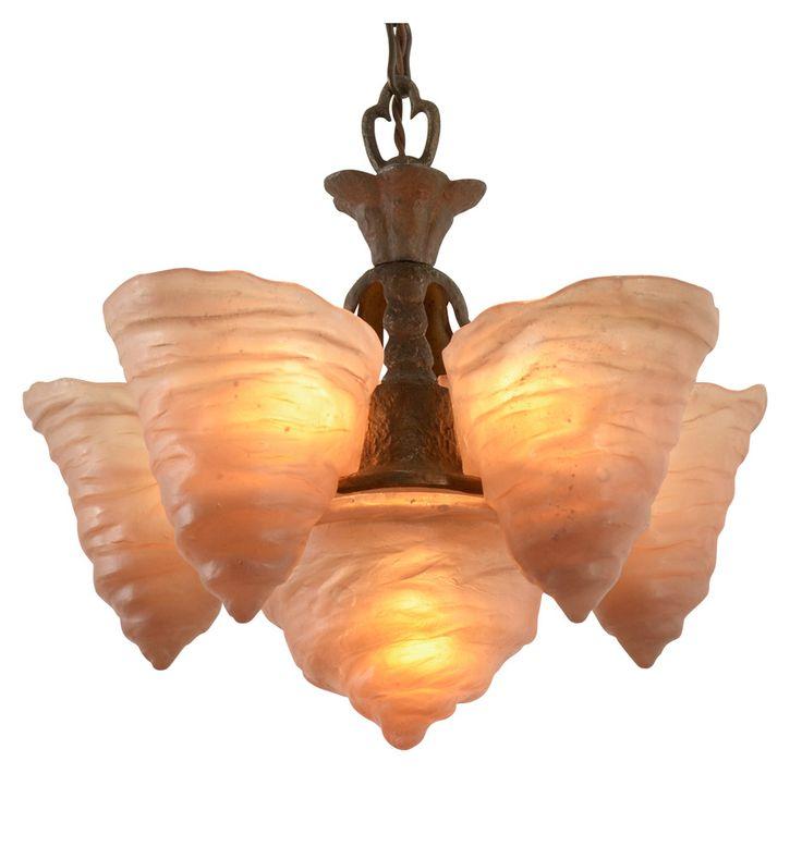 370 best Decor - Lighting images on Pinterest | Victorian lamps ...