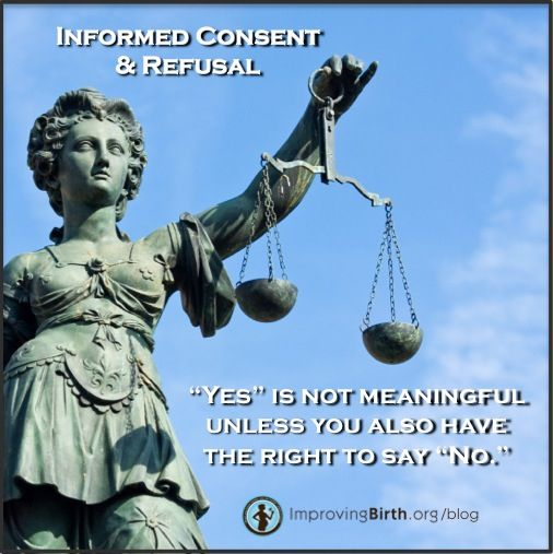 1000 Ideas About Informed Consent On Pinterest Private